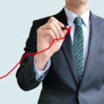 【採用情報】新卒者を整体師として育てる会社の成り立ちって?