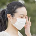 「薬を使わない花粉症対策」サービスの提供開始