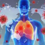 【新型コロナウイルス対策】免疫力アップにオススメ!腸内環境を改善する酵素ファスティング