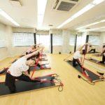 ToyoFit式 運動と食事管理で痩せる ボディメイクセミナー【 2/16(日) 3/15(日)】