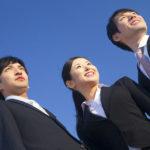 【新卒採用情報】先輩社員に聞く株式会社トップランナーの魅力